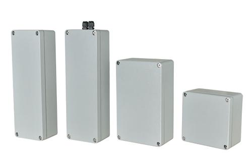 德米勒电气产品优势