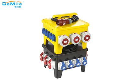 移动式插座箱_工业插座箱_betway必威登陆插座箱_塑料必威体育app专业版
